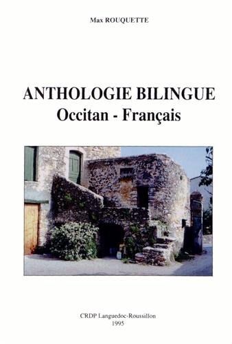 Anthologie bilingue occitan-français