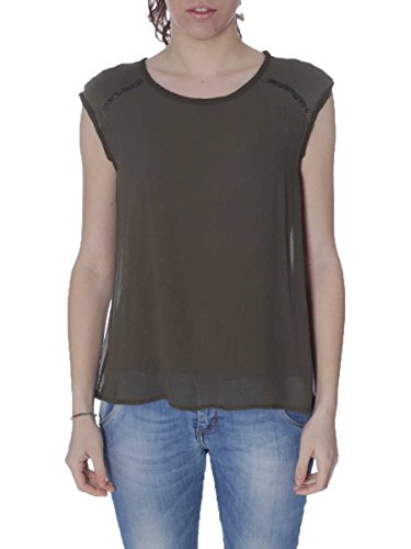 DEHA - T-shirt - Femme 34618