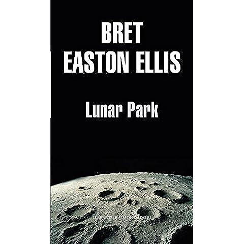 Lunar Park (Literatura Random House)