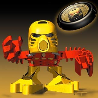 jala-1391-lego-mcdonalds-2002-euro-bionicle-tohunga-matoran-by-legos-bionicle
