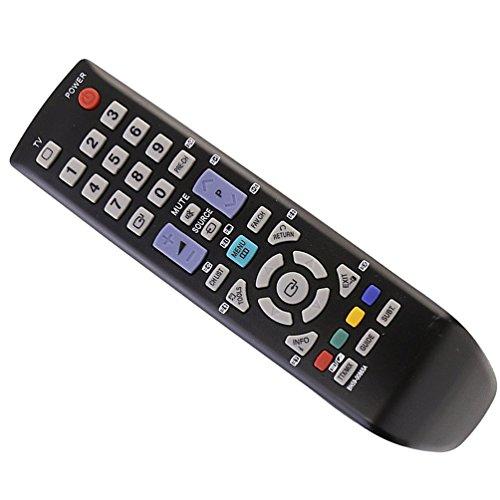 allimity-Telecomando-sostituito-BN59-00865A-adatto-per-Samsung-LCD-TV-933HD-2333HD-2033HD