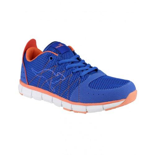 Kr3271a Royal Luke Calçados Esportivos Azul Cangurus Aptidão De Rosa Sapatos Mulheres Z17qnwpxd