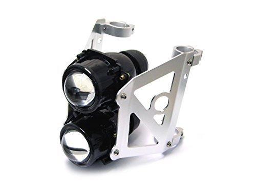 streetfighter-doppi-fari-sovrapposti-per-motocicletta-set-marchio-e-per-forcelle-52-53mm