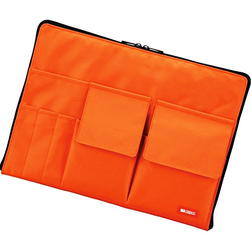 lihit-lab-teffa-bag-in-bag-size-a4-138-94-orange-office-product