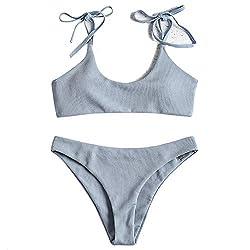 46 B+D 40 38 44 Tan Thru Bügel-Bikini durchbräunend Gr 42