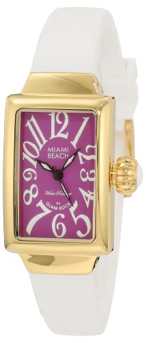 Montre - Glam Rock - MBD27132