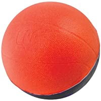 POOF-Slinky 875 POOF 4-Inch Pro Mini Foam Basketball, Assorted Colors by POOF