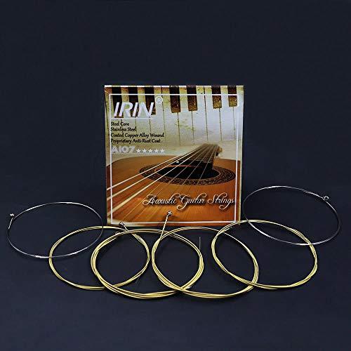 Zoom IMG-2 set completo di corde per