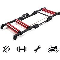 Lubricantes para cintas de correr | Amazon.es