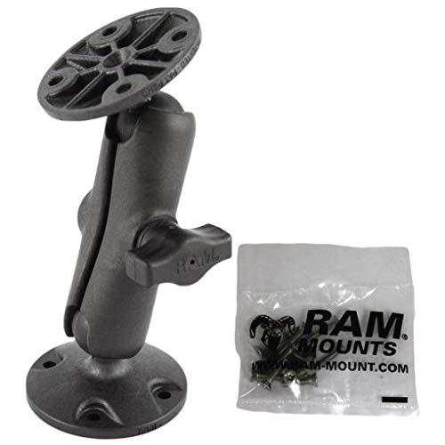 Ram Mounts W/Hardware for Garmin, RAP-B-101-G1U (Garmin) G1u Ram