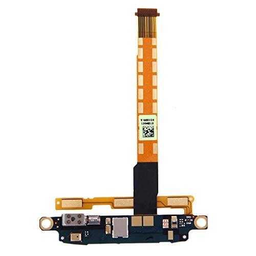 YIHUI Riparare Le Parti di Ricambio Cavo a Nastro Flex sensore per HTC One S / Z520e Parti di Riparazione
