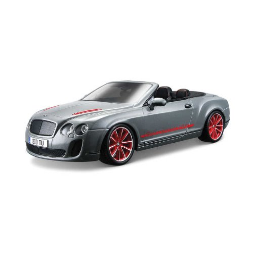 tobar-119-scale-bentley-continental-supersports-convertible-kit