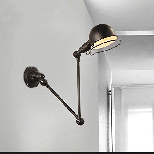 continentale-terrazza-studiare-per-blyc-a-parete-retro-creativa-lampada-da-parete-lampada-da-parete-