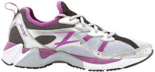 Zoot W's Advantage WR 2614073, Chaussures de Running Femme