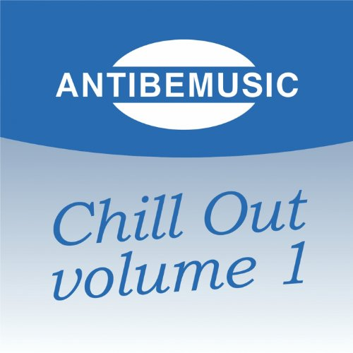 Antibemusic Chill Out, Vol. 1 (Chill Out)