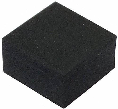 aerzetix-10-x-patas-pies-adhesiva-de-caucho-a4mm-7x7mm-para-mueblesforma-cuadradacolor-negro