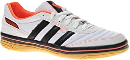zapatillas de fútbol sala de hombre ff janeirinha sala adidas