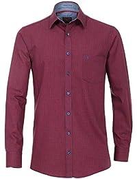 0db2f2a41ada Suchergebnis auf Amazon.de für  Casa Moda Hemden  Bekleidung