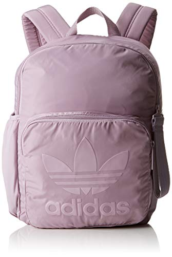 072478106 Adidas Training Casual Daypack, 36 cm, 25 liters, Soft Vision