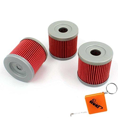 houri-3-x-filtre-a-huile-pour-suzuki-dr-de-z-400-e-s-sm-smu-hiflo-hf139-k-n-kn139-mf-mf139