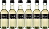 Leo Hillinger Small Hill Blanco Welschriesling Vino Seco 2017-6 Unidades