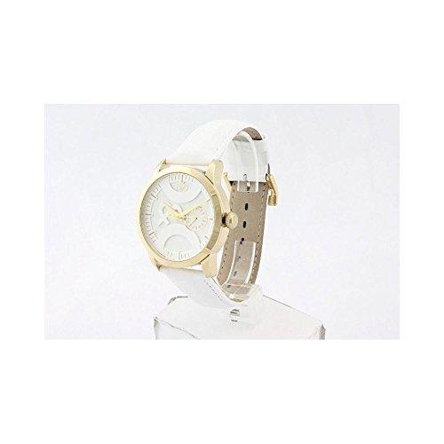 D&G Dolce&Gabbana Damen-Uhren Twintip DW0698