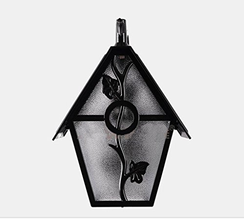 retro-wall-lamp-wallcover-outdoor-waterproof-garden-light-aisle-terrace-exterior-wall-light