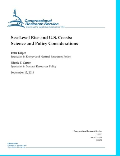 sea-level-rise-and-us-coasts-science-and-policy-considerations