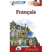 ASSiMiL Selbstlernkurs für Deutsche / Assimil Französisch ohne Mühe: mp3-Tonaufnahmen zum Lehrbuch Französisch ohne Mühe mit 190 Min. Tonaufnahmen