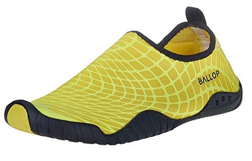 ADIDAS schnrsneaker multicolore stile sportivo da donna tg. de 385 Nero
