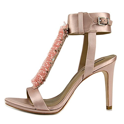 BCBG Max Azria Limbo Synthétique Talons Dusty Pink