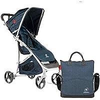 Amazon.es: Babyhome - DRIM / Carritos, sillas de paseo y accesorios ...