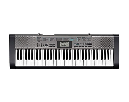 CASIO CTK1300ES