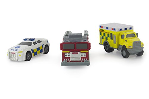 tonka-08303-uk-diecast-toy-pack-of-3
