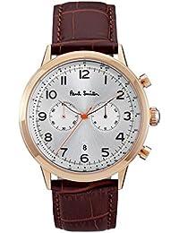 Reloj - Paul Smith - para Hombre - P10015