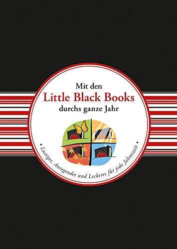 mit-den-little-black-books-durchs-ganze-jahr-lustiges-anregendes-und-leckeres-fur-jede-jahreszeit