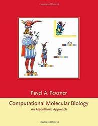 Computational Molecular Biology - An Algorithmic Approach (S)