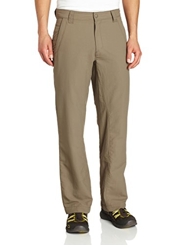 royal-robbins-global-traveler-pantalones-de-hombre-everglade-30-32