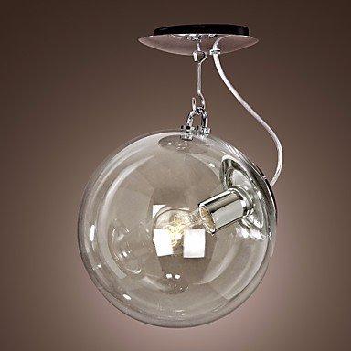 diseo-retro-chiccreative-candelabros-de-vidrio