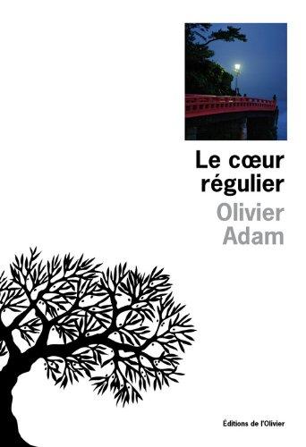 """<a href=""""/node/5471"""">Le coeur régulier</a>"""