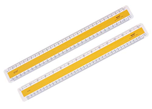 sourcingmap/® Bomba de aire de agua de 3 mm x 4 mm de silicona transparente tubo manguera del 5 Medidor de 16.4 pies largo