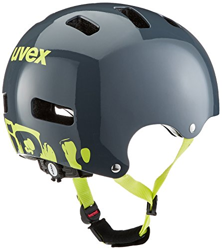 Uvex-Kid-3-Casco-de-Ciclismo-Unisex-Nios