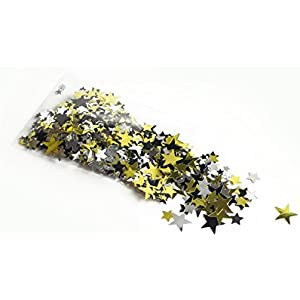 konfetti – Stern Konfetti – 18 g