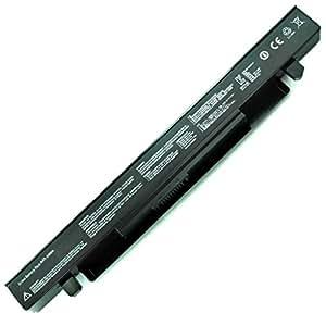 Battpit Batterie d'ordinateur Portable de Remplacement pour Asus X550CA (2200mah)