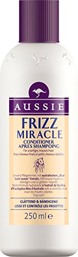 aussie-frizz-miracle-apres-shampoing-pour-cheveux-indisciplines-250-ml