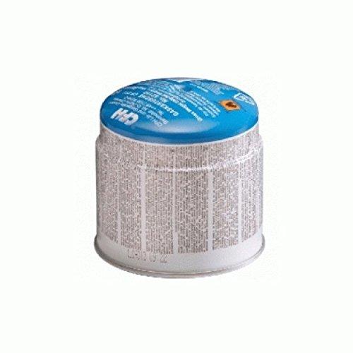 Preisvergleich Produktbild CFH 52149 Butandruckgaskartusche