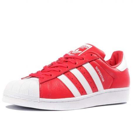 Adidas Superstar Weave Pack – Chaussures pour Homme