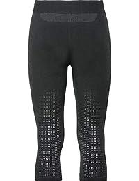 Amazon.es  Varios - Pantalones deportivos   Ropa deportiva  Ropa c4d67991f74a