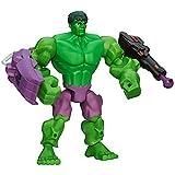 Marvel Super Hero Mashers - Hulk Figure