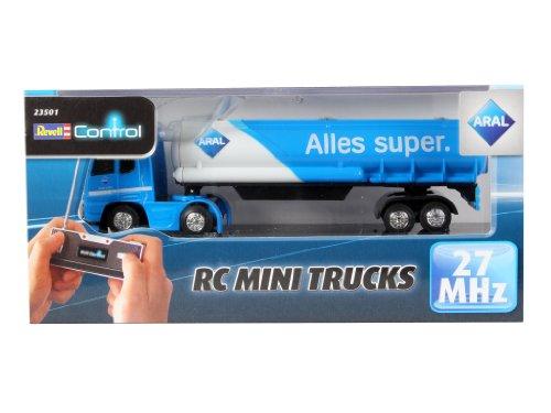 revell-control-mini-rc-truck-aral